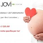 promo-gravidanza